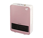 [Discontinued]Motion Sensor with Ceramic Heater Pink and others