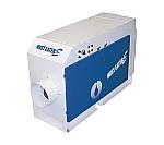 ミストイーターE 二段セル電気集塵式(0.45kW)