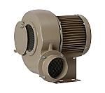 電動送風機 マルチシリーズ(FSMタイプ)