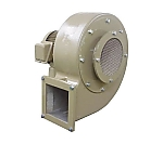 電動送風機 高圧シリーズ(KSBタイプ)