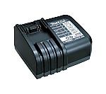 充電器 DC36WA