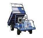小型特殊自動車下町小町(4WD) J80シリーズ等