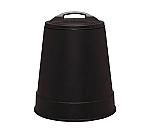 Eco compost Black IC-130-BK IC130BK