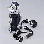 [Discontinued]LED Light UE-8000BL 353013