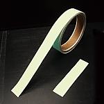 高輝度蓄光テープ(青色蓄光タイプ)