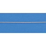 ステンレスワイヤーロープ 19707シリーズ等