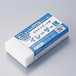 ホワイトボード用イレーザー イレーザーWE-01 327130
