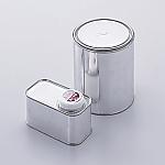 すべり止め塗料 溶剤(主剤+硬化剤) SVT-1000 112001