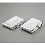 [Discontinued]Sun Shade Sheet Sheet-B 2.4 x 3.5m and others
