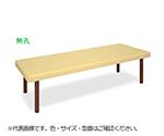 DXボディベッド TB-1211 幅65×長さ190×高さ50cm等