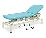 2M電動ベッド TB-949 幅60×長さ180×高さ45~83cm等