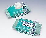 セリオ除菌クロス 1ケース(30枚/袋×60袋)