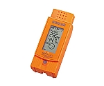 [Discontinued]Wireless Thermo-Hygro Logger (WiLOG Cordless Handset) WS10TH