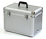 アルミキャリーボックス ALC-BOX
