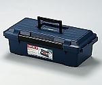 ツールボックス LT-400 441321