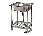 NEW Stainless Steel Sink ST-S2 and others