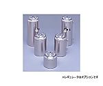 ステンレス加圧容器(液面計付) TM39SRV-LG
