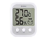 Digital Thermo-Hygrometer Opsis Plus O-251WT...  Others