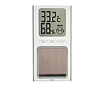 [Out of stock]Solar Thermo-Hygrometer O-254WT...  Others