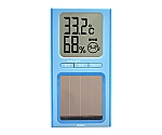[Discontinued]Solar Thermo-Hygrometer O-254WT...  Others