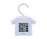 [Discontinued]Digital Room Thermo-Hygrometer O-262WT...  Others