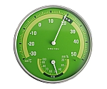 Thermo-Hygrometer O-310WT...  Others