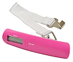 Luggage Scale LS-101WT...  Others