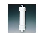 Fluorocarbon Resin Pressured Filter Holder 100cc...  Others