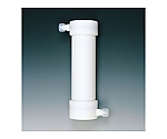 Fluorocarbon Resin Pressurized Upper And Lower...  Others