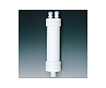 Fluorocarbon Resin Pressurized 2 Run Type Filter...  Others