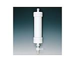 Fluorocarbon Resin Pressurized Filter Holder Type...  Others
