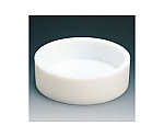 PTFE Petri Plate 60cc and others