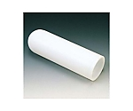 PTFE Centrifugal Precipitation Tube 10cc and others