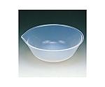 PFA Evaporation Dish 100cc NR1032-01
