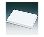 PTFE Culture Plate Flat Bottom Type NR1037-02