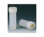 NEOFLONR (PCTFE) Vial Bottle 2cc and others