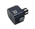 電池パック BP 12G