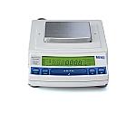 国家検定付 電子天びん UW S321-62353シリーズ等