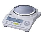 Electronic Balance TXB222L S321-63800-02...  Others