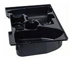 L-BOXX102用アクセサリー