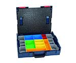 ボックスセット M L-BOXX102S1 BSHA3973/L-BOXX102S1