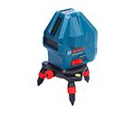 レーザー墨出し器 GLL3-15 BSHA4312/GLL3-15