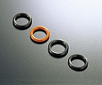 O-Ring For Silicone Rubber Adapter Tube (For 1ml)...  Others
