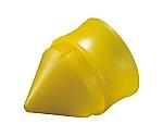 Float Wiper Plunger (For 1ml) FLP-1E...  Others