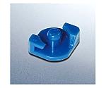 Syringe Head Cap HC-1E-H
