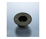 Syringe Head Cap For UV Material (For 3ml)...  Others