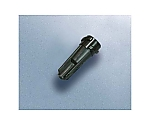 Syringe Tips Cap (For UV Material) NC-3EU-B