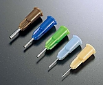 Plastic Needle (Needle Length Of 8mm) PN-15G-A...  Others