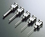 Metallic Needle SNA-13G-C...  Others