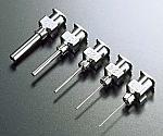 Metallic Needle SNA-13G-C...  Others